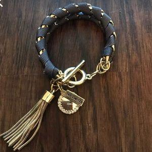 The Limited - Bracelet